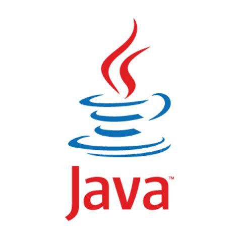 Install Oracle Java Jdk 6 7 8 In Ubuntu 13 04 | install java jdk 6 7 8 on ubuntu linumint