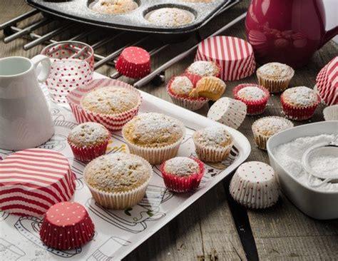 muffins grundrezept kuchen muffins grundrezept rezept ichkoche at