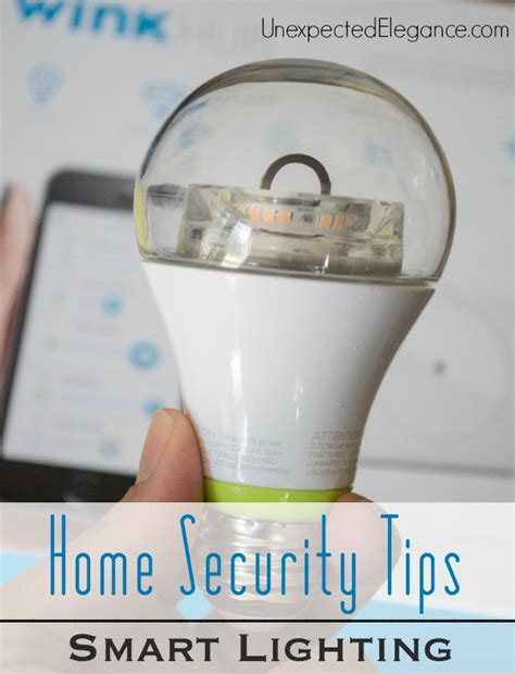 home design image ideas home security ideas