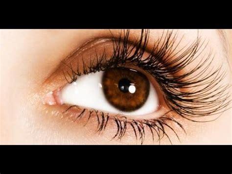 cara tato bola mata inilah cara memutihkan bola mata yang kuning secara alami