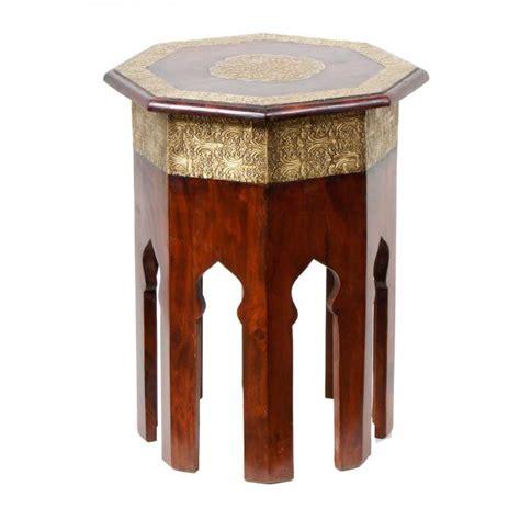 orientalische beistelltische orientalischer beistelltisch meena bei ihrem orient shop