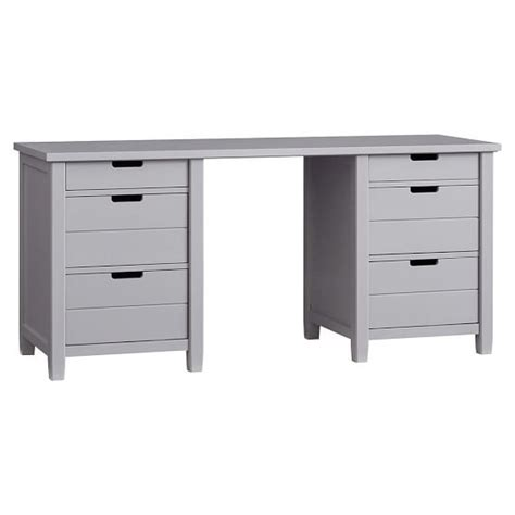 sutton drawer storage desk pbteen
