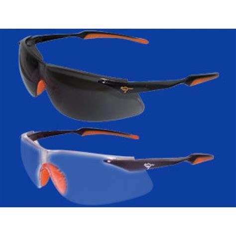 Jual Kacamata Masker jual kacamata safety cig barracuda