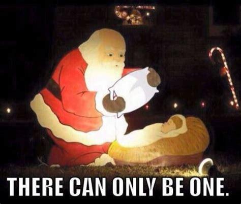Best Christmas Memes - top 22 funny christmas memes thinking meme