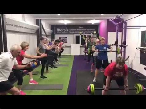building archives 183 yourfitnessnews yourfitnessnews building archives 183 yourfitnessnews yourfitnessnews