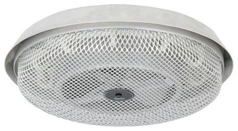 Bathroom Ceiling Mounted Fan Heater Broan Surface Mount Ceiling Heater Transitional
