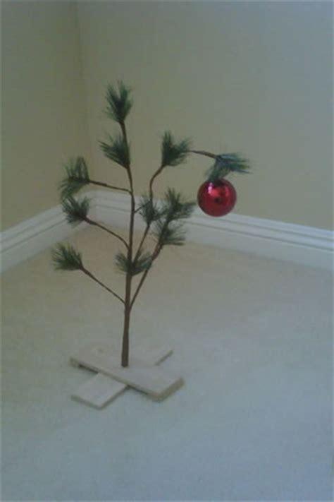 ten worst christmas trees of 2010 pophangover