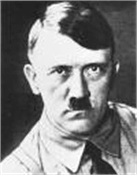 small biography of adolf hitler short biography on adolf hitler k k club 2017