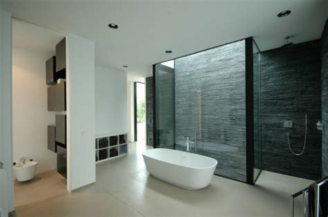am駭ager chambre 8m2 decore salle de bain 2014 olket com