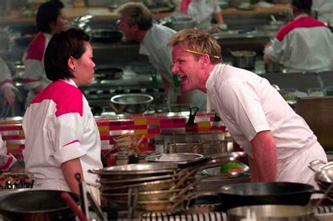 kitchen nightmare gordon ramsay meets his match in amy 22 reasons to watch kitchen nightmares executive trustee