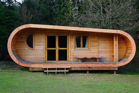 casette di legno per giardino usate casette da giardino in legno 5 foto di esempi