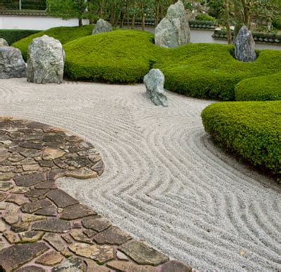 immagini giardini zen giardini zen immagini gallery of giardino zen da tavolo