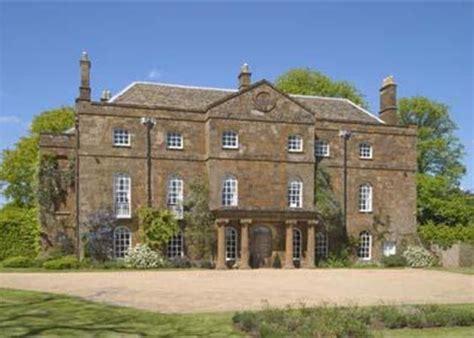 12 bedroom house for sale in lake walk adderbury banbury