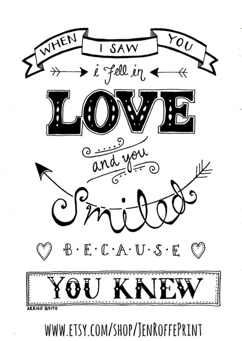 typography quotes black and white inspirational typography print black and white words to live by