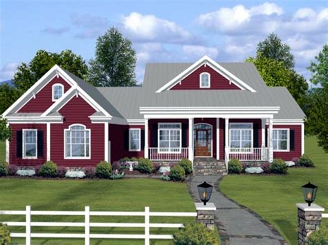 country farm house plans country style dinner table ranch log house country farmhouse ranch house plans interior