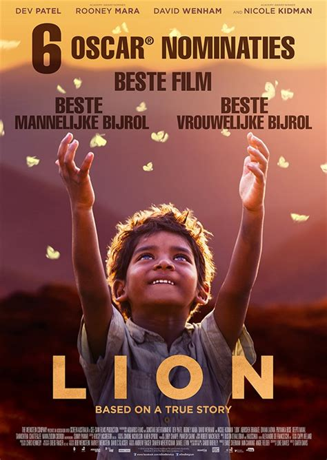 lion from film lion trailer laatste nieuws path 233