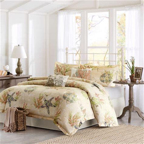 beach bedding collections wayfair com online home store for furniture decor outdoors more wayfair