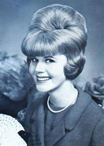 hairstyles 60 hair 60s hair styles bouffant hairstyle hairstyles weekly