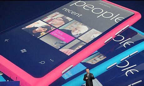 Hp Nokia Lumia Windows 7 nokia lumia hp windows phone canggih scientist of social