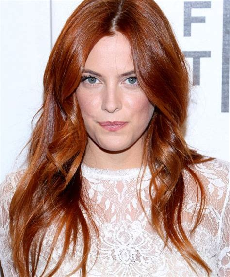 beautiful carrot hairstyles 17 best images about crickett s red hot hair on pinterest
