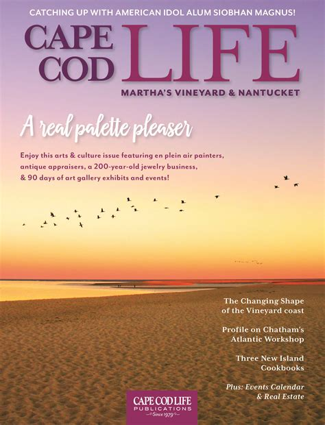 cape cod in august cape cod gallery events august 1 to october 30 cape