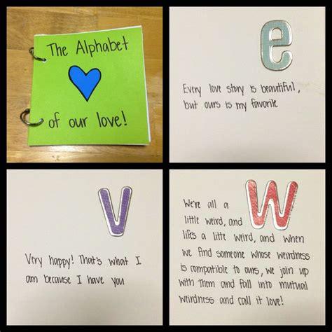Letter Z Gift Ideas 7 Best Images About Alphabet Of Book Ideas On The Alphabet Alphabet And Memories