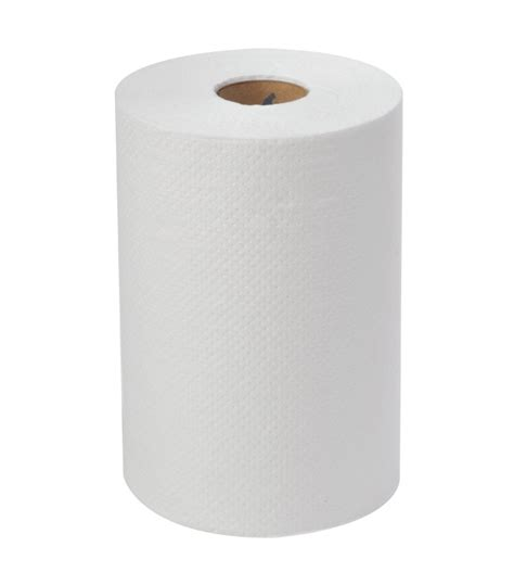 imagenes de toallas blancas iris chemical todo para la limpieza