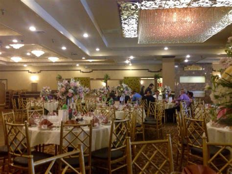 wedding banquet halls orange county ca garden grove wedding venues wedding venues in orange county
