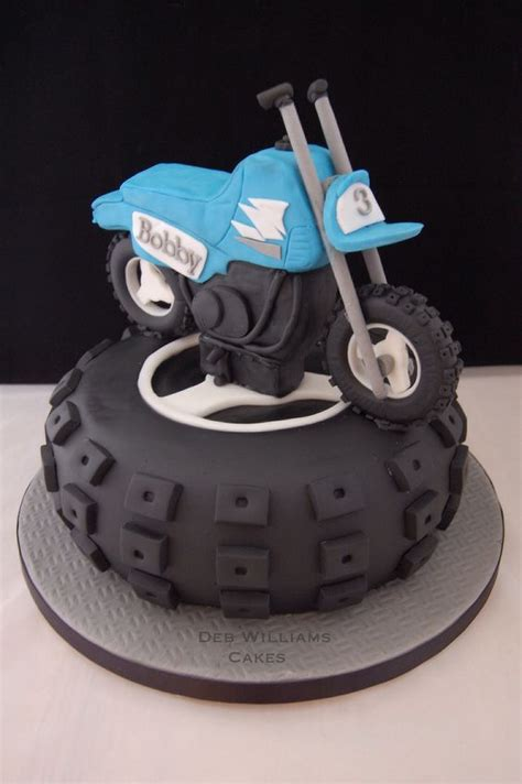 ideas  motorbike cake  pinterest bike cakes harley davidson cake  cakes