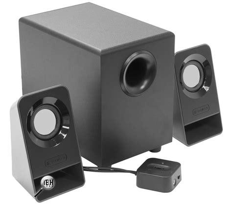 Murah Meriah Logitech Speaker Z213 loa logitech z213