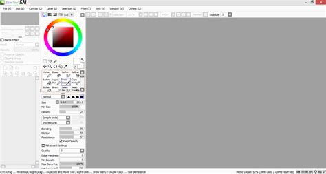 paint tool sai free rar paint tool sai