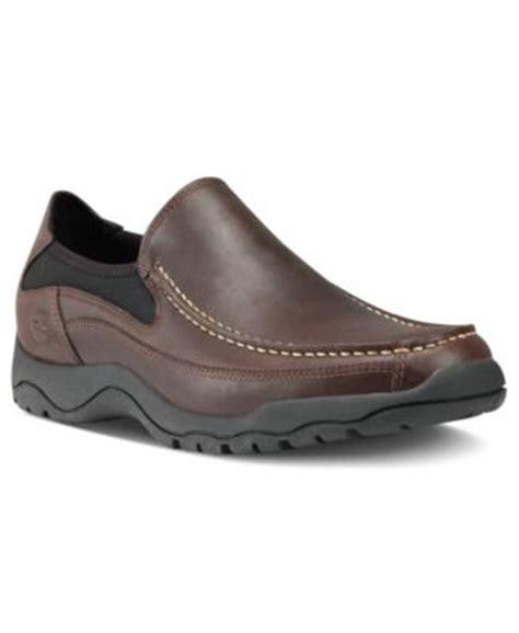 macys mens sandals sale sandals on sale in macy s sandals