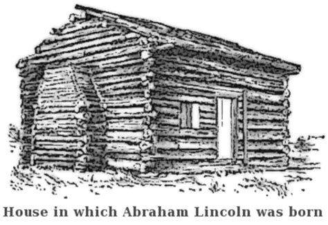 the evidence that abraham lincoln was not born in lawful wedlock or the sad story of nancy hanks classic reprint books abraham lincoln s timeline timetoast timelines