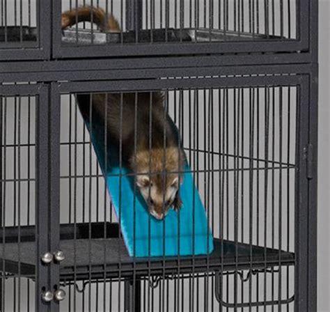 Ferret Nation Shelf by Ferret Nation Habitat Cage Unit Ebay