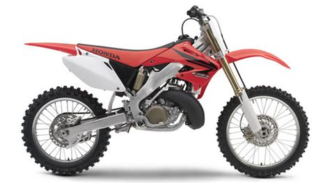 2006 Ktm 250xc 2008 Ktm 250 Xc And Xc W E Motorcycle Review Top Speed
