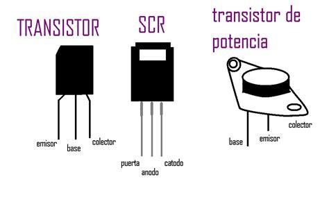 transistor c945 para que sirve michaell jeison proyecto robot seguidor de linea