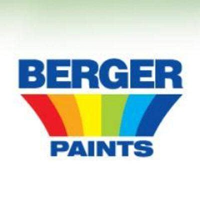 berger paints the bajan reporter ansa mcal set to acquire lewis berger