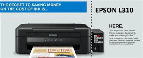 Printer Inkjet Murah 17 best images about printer on canon samsung and printers