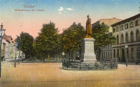 krefeld möbel file 4 ma 2 krefeld 0nw 1 jpg wikimedia commons