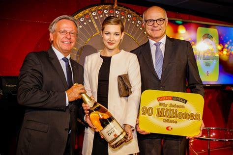 ernährung wann was essen casinos austria chef stoss geht prosense project eu