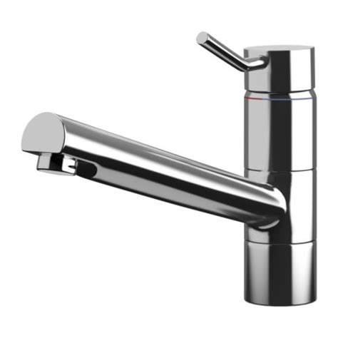 single faucet kitchen kitchens kitchen supplies ikea