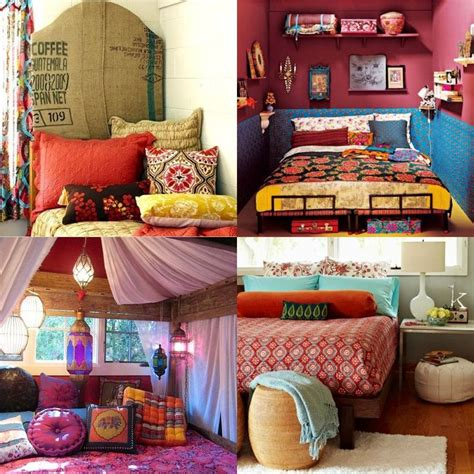 indie bedroom ideas indie bohemian bedroom ideas my style pinterest head