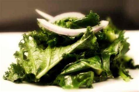 alimenti senza vitamina k vitamina k alimenti dove si trova celiachia org