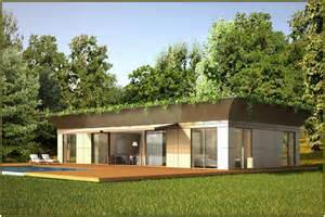 inexpensive modular homes inexpensive prefab homes home design ideas