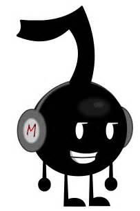 Bouncy Chairs Tune Object Mayhem Wiki