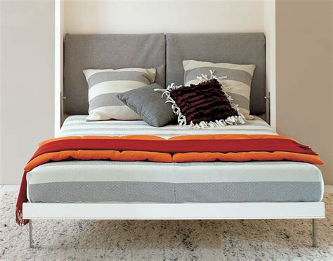 fold up wall bed modern wall bed fold up bed ulisse wall bed lawrance