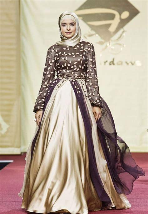 Banana Sweater Banana Glases 823 Blouse Baju Murah Tanah Abang modest evening dresses for 2015 2016 hijabiworld