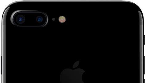 iphone  photo samples     phone