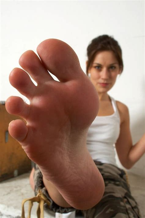 female feet on pinterest pin by redtoelover on soles in your face pinterest