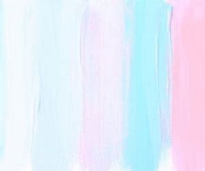 images  pastel backgrounds   heart